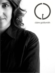 claire goldsmith website